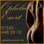 Ophelia Escort Berlin Angebote Escort Agenturen