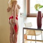 Monique - wunderschöne & aufgeschlossene Escortlady Angebote Escort Damen